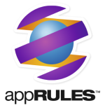 appRulesLogo